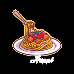 Auppi Restaurante